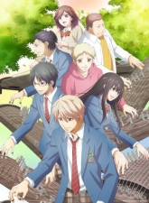 Watch Kono Oto Tomare! Sounds of Life (2019) Anime Dub for Free